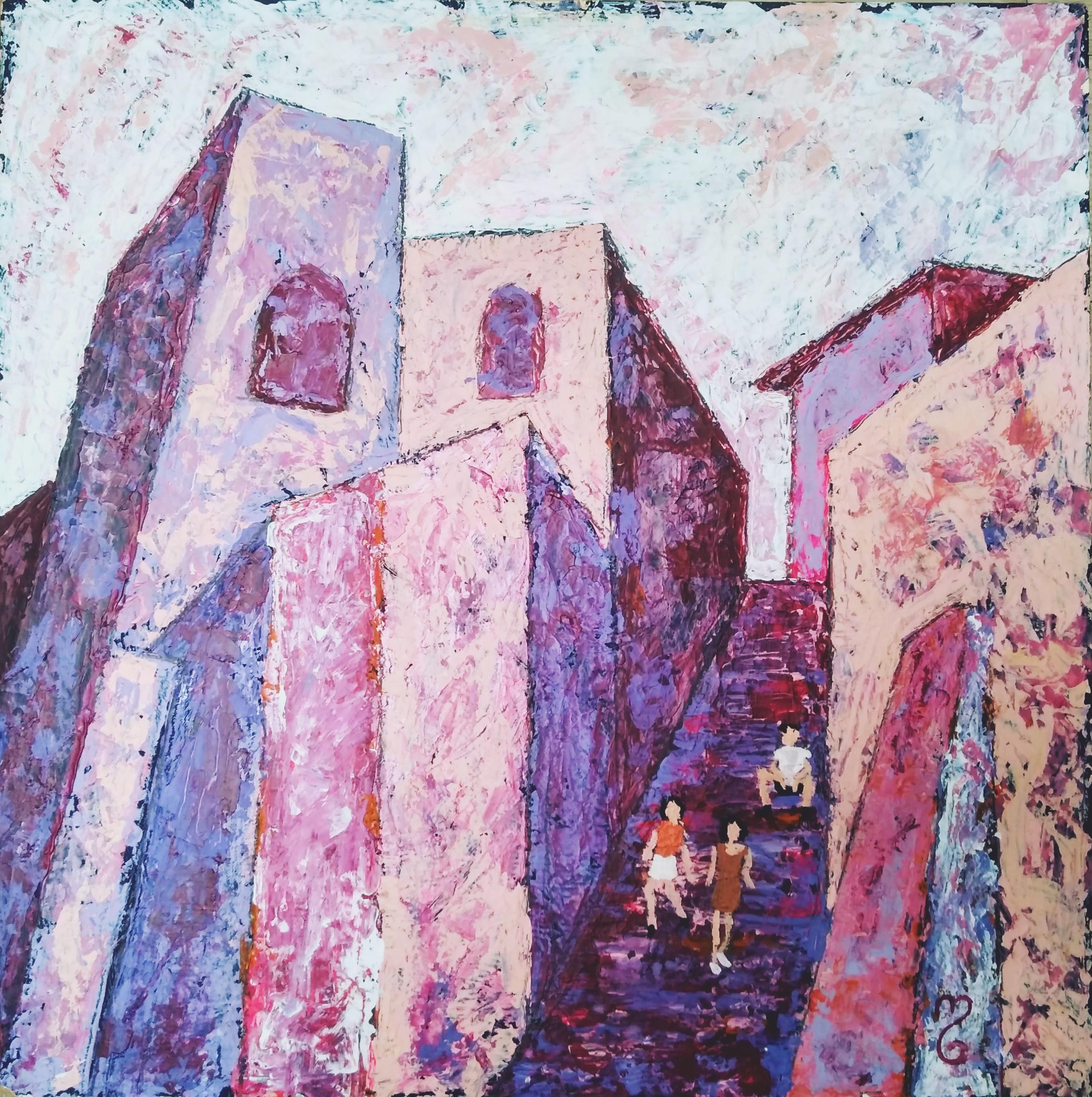 Asyż, 2005