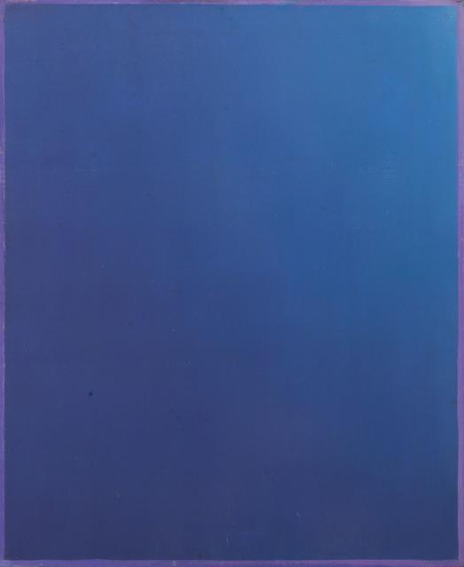 Bez tytułu, 1994