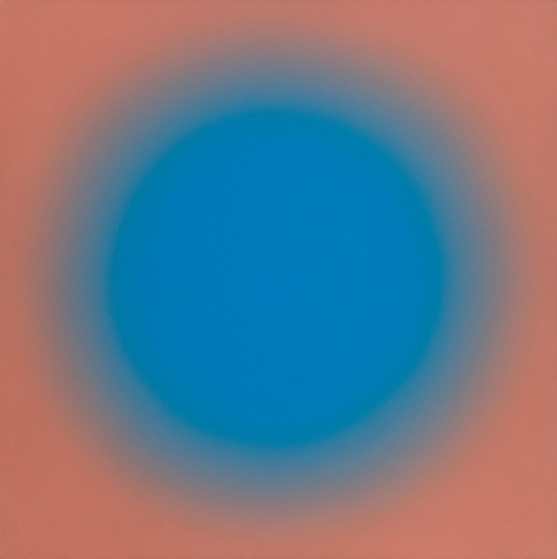"""M 21"", 1969"