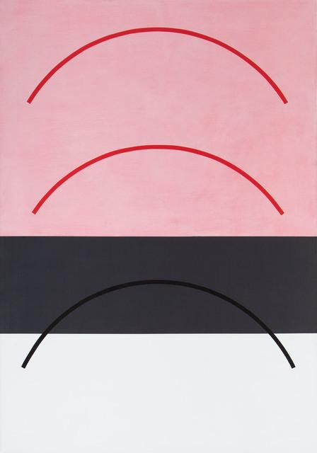"""Largo"", 2006"