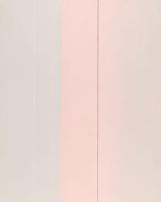 """""""Obraz z liniami"""", 2015"""