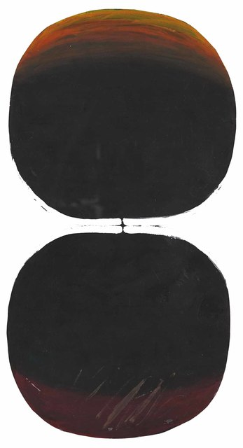 Podwójne koła, 1962