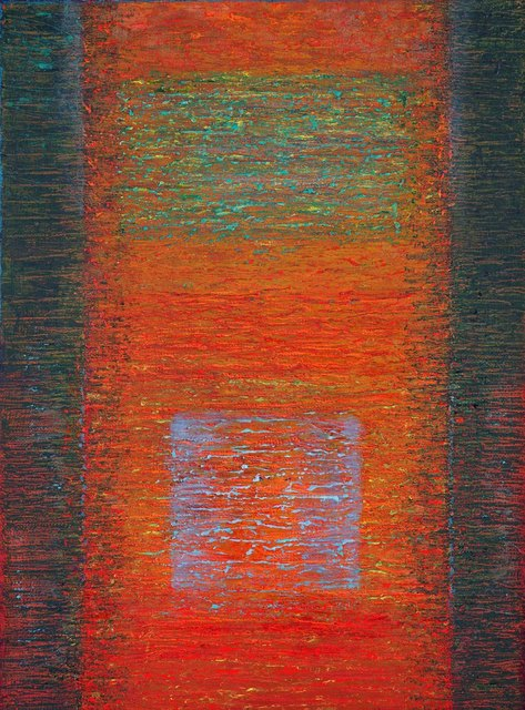Kompozycja, 1995