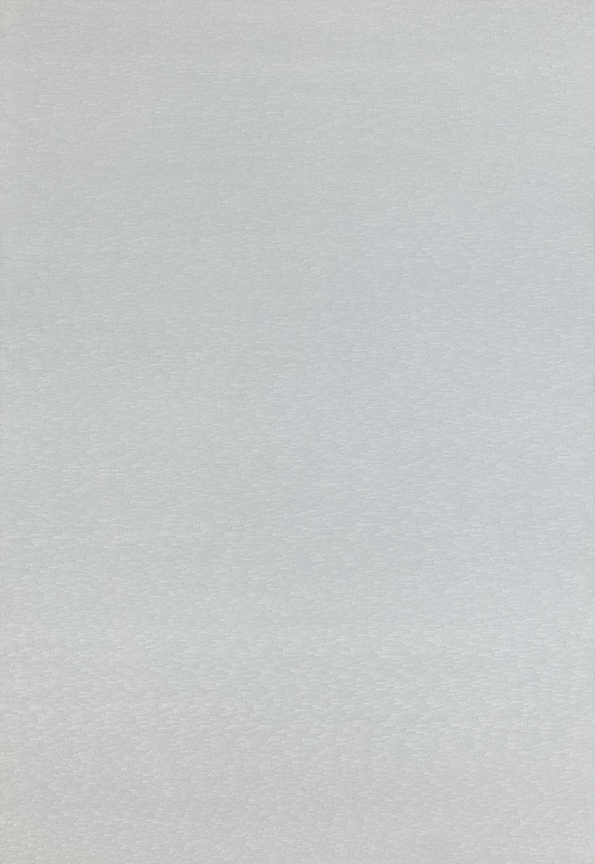 """""""Detal 3546421 - 3562392"""" z cyklu """"1965/1 - ∞"""", 1965"""