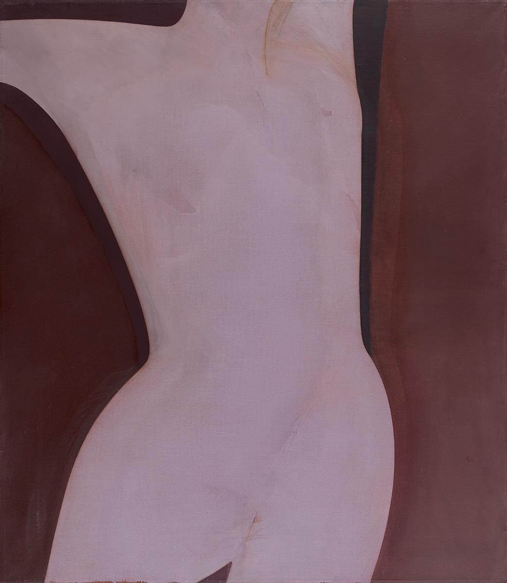 Obraz XII, 1994