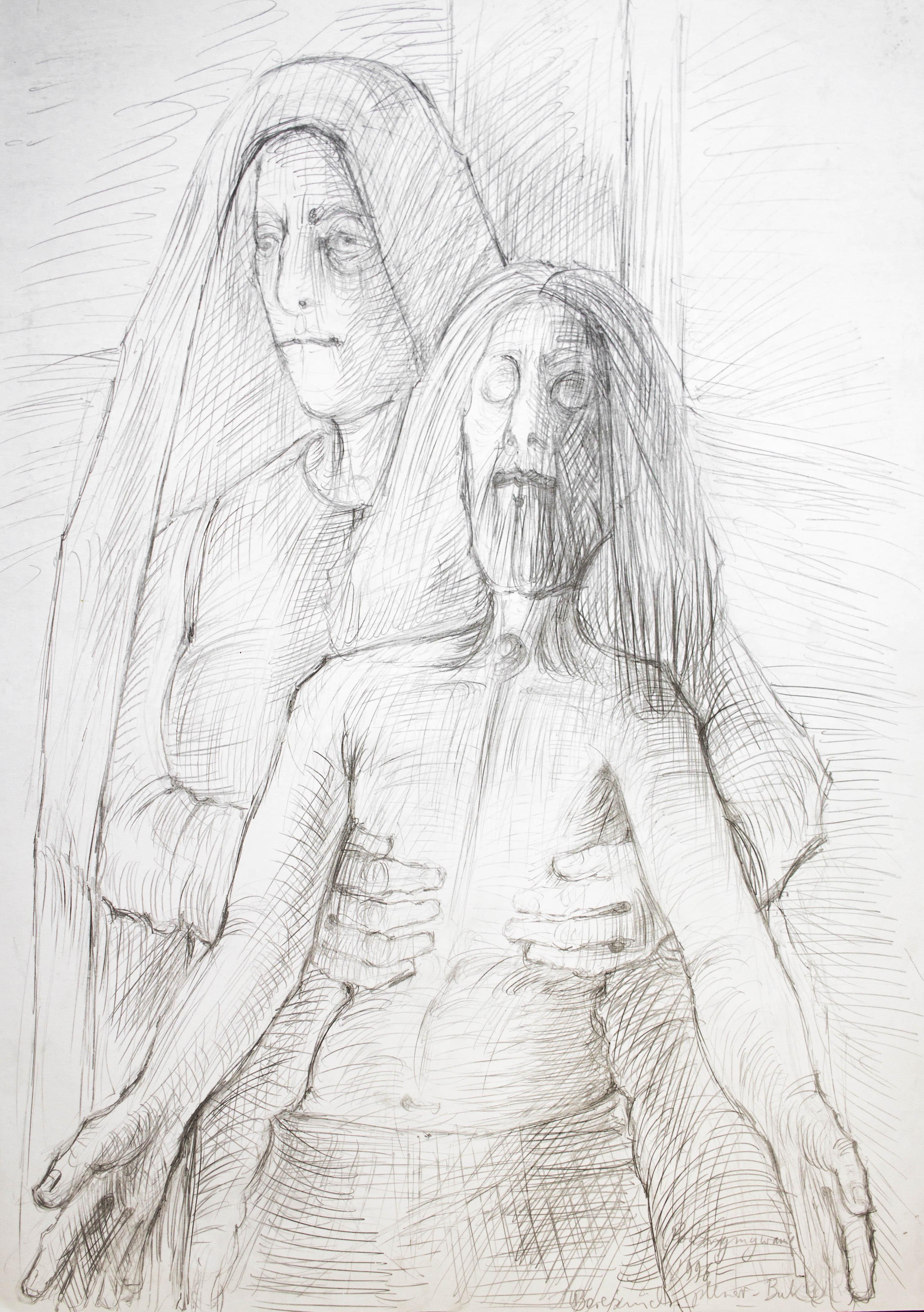 Podtrzymywanie, 1996