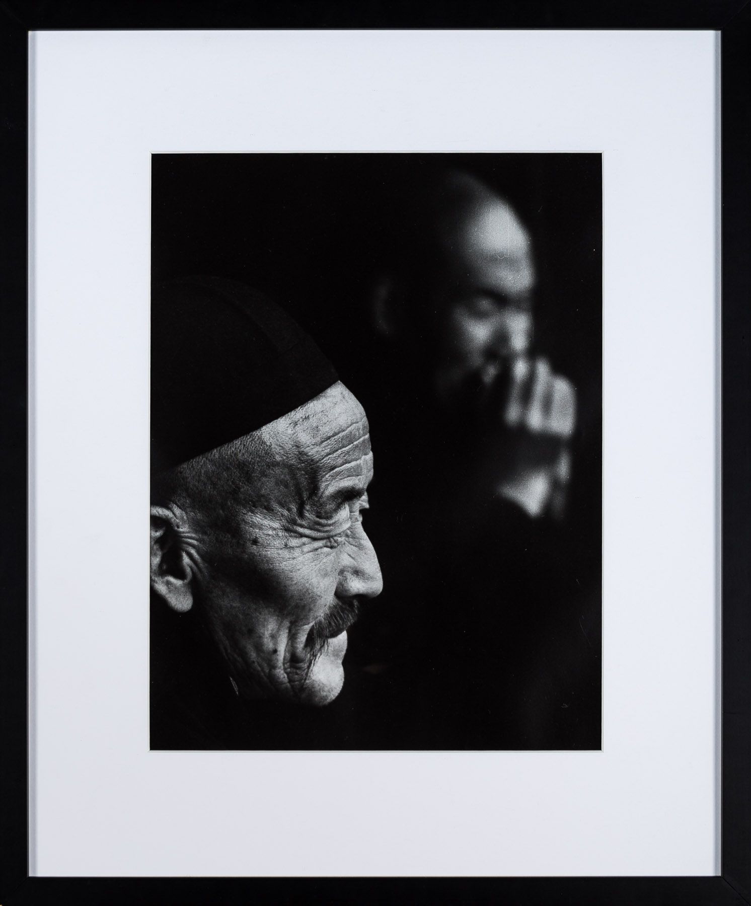 Chiny Pekin, 1959