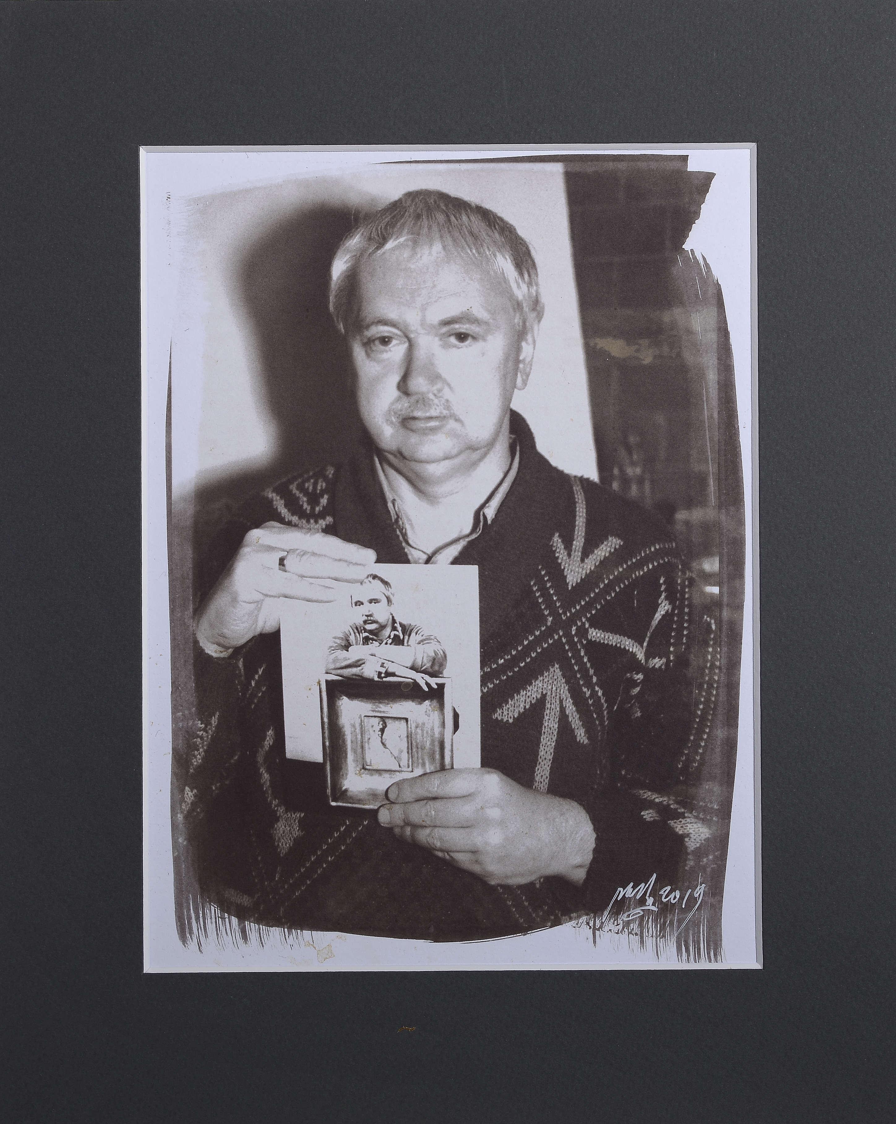 Jerzy Duda - Gracz, 2004/2019