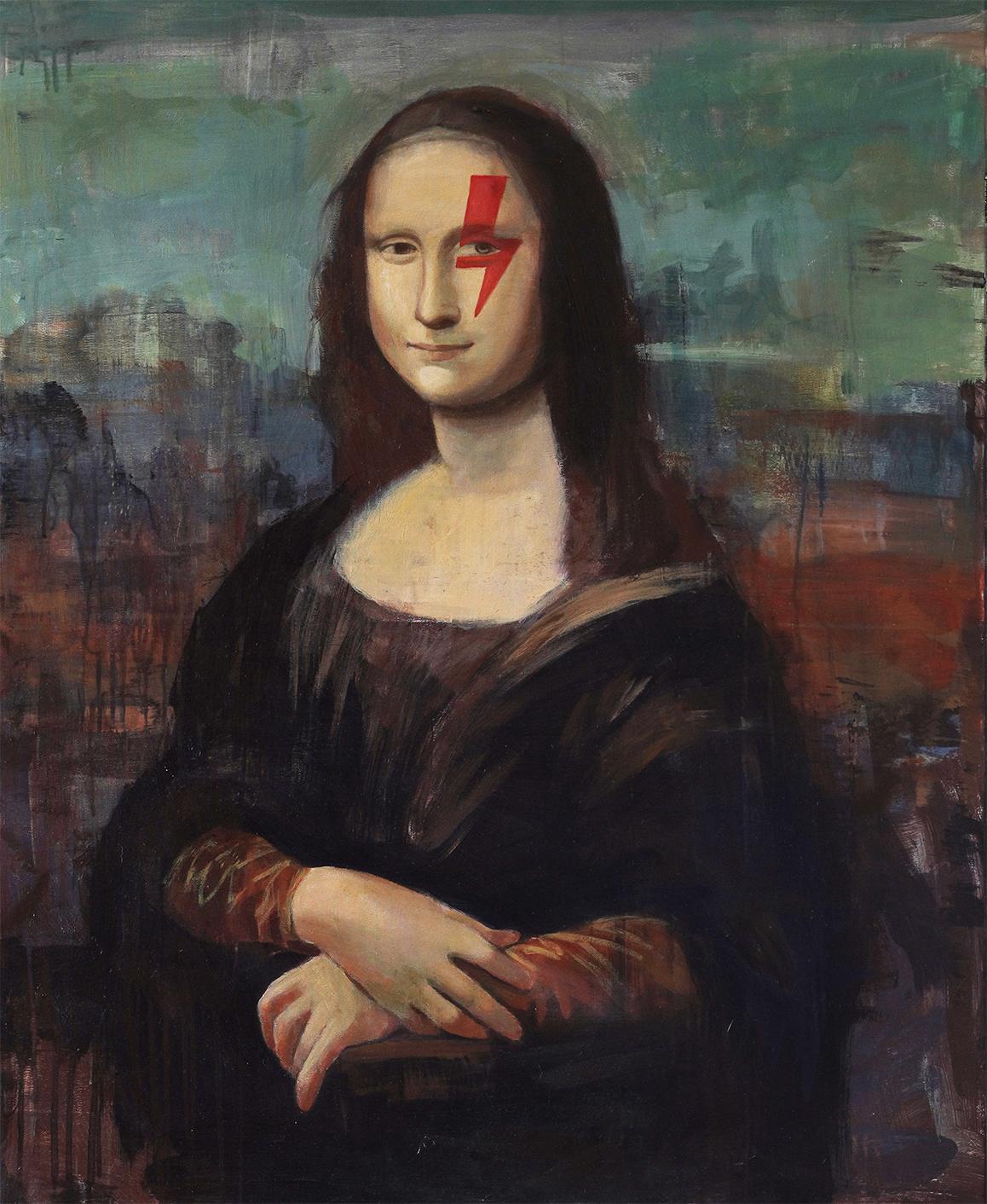 Monia, 2020