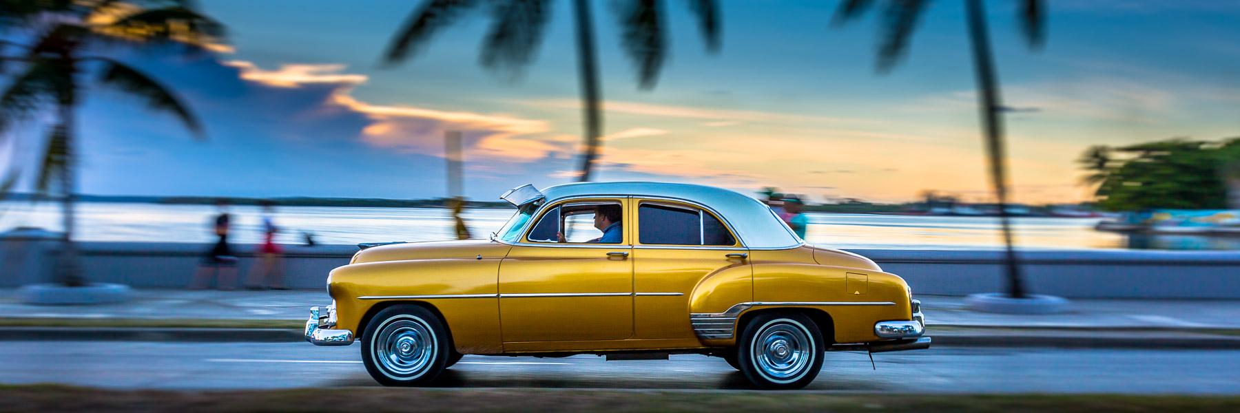 """""""1952 Chevrolet Styleline DeLuxe 4-door Sedan"""", 2013"""