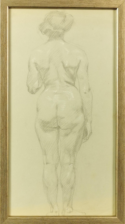 Artysta nieokreślony, Francja?, XIX /XX W.