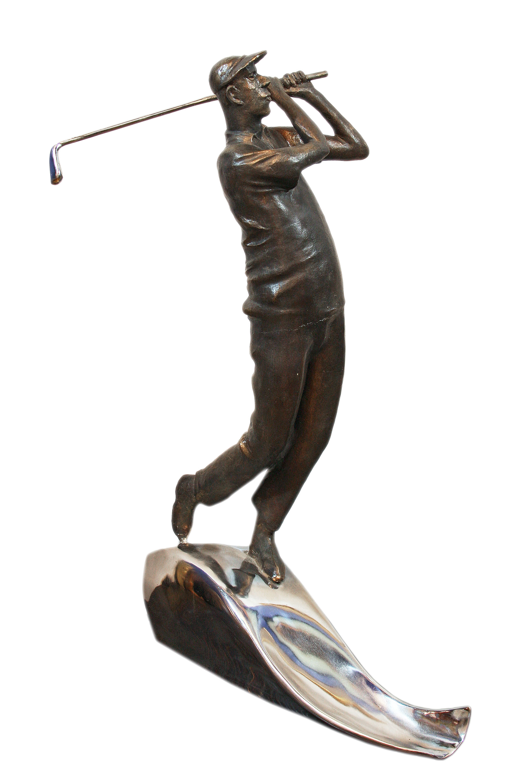 Golfista, 2016 r.