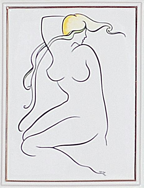 Erotyk II, 2012