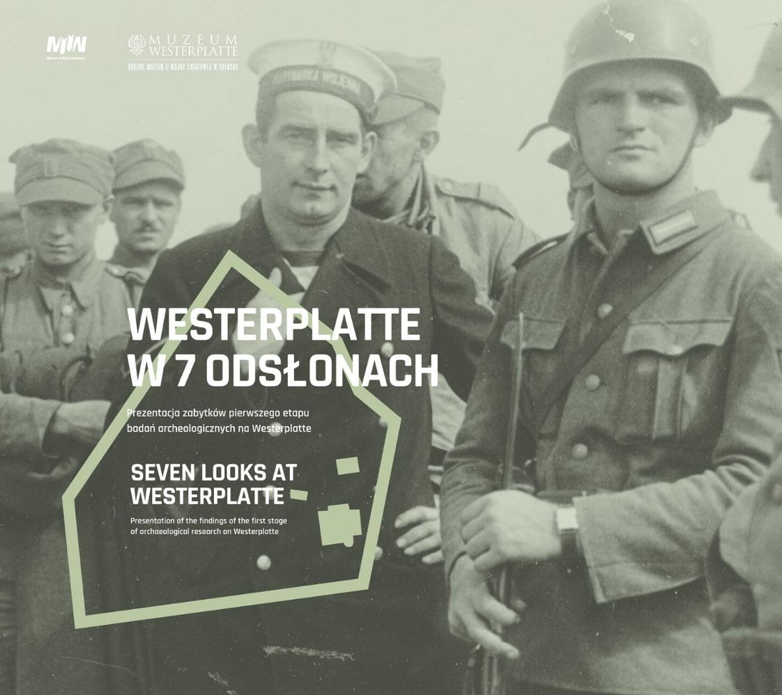 Wydawnictwo Muzeum II Wojny Światowej w Gdańsku