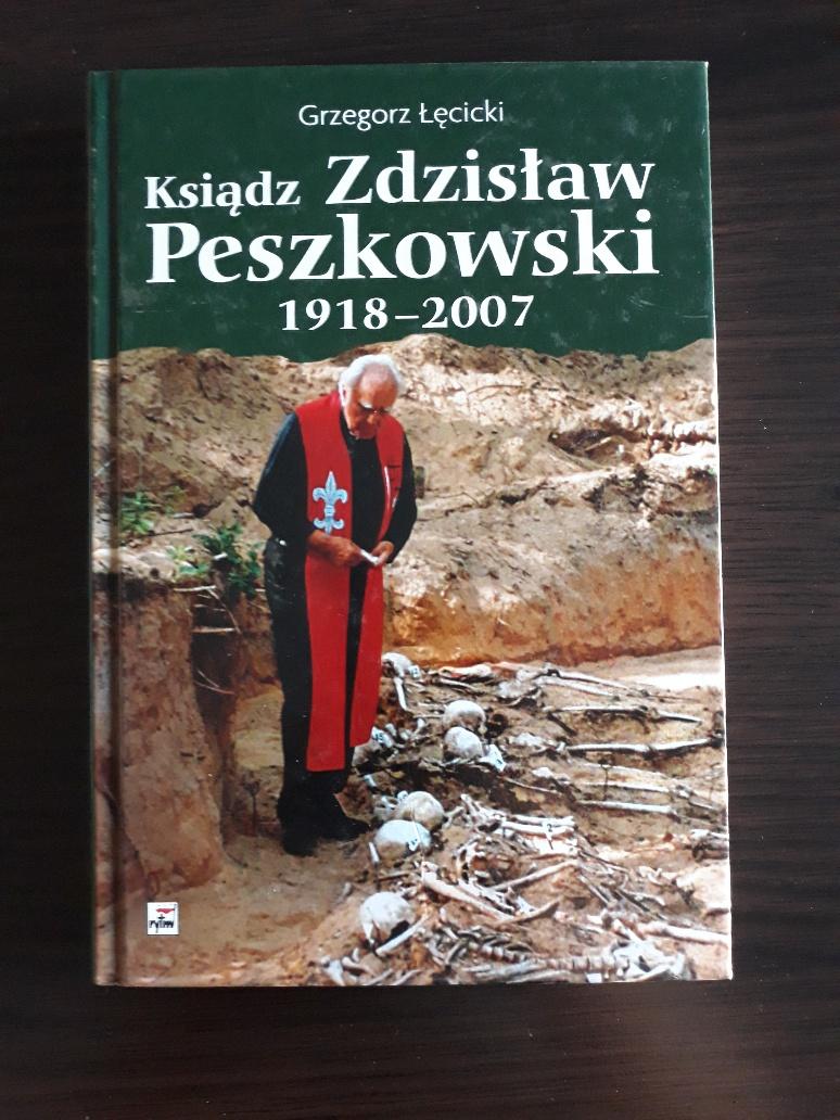 Grzegorz Łęcicki (ur. 1958)