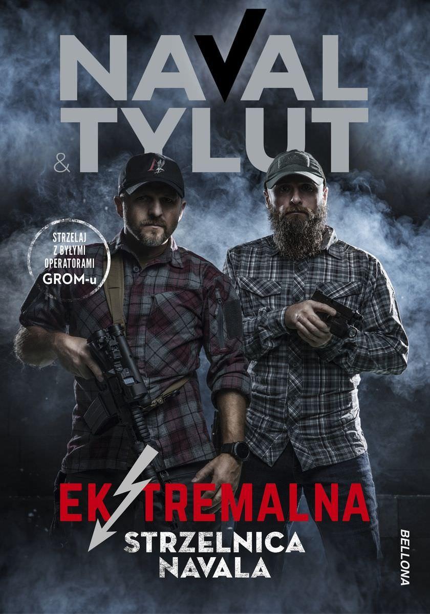 Naval & Tylut
