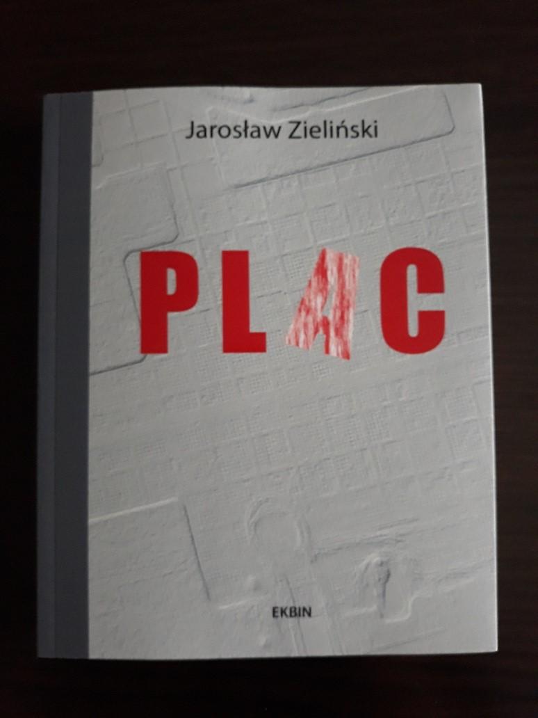 Jarosław Zieliński (ur. 1958)