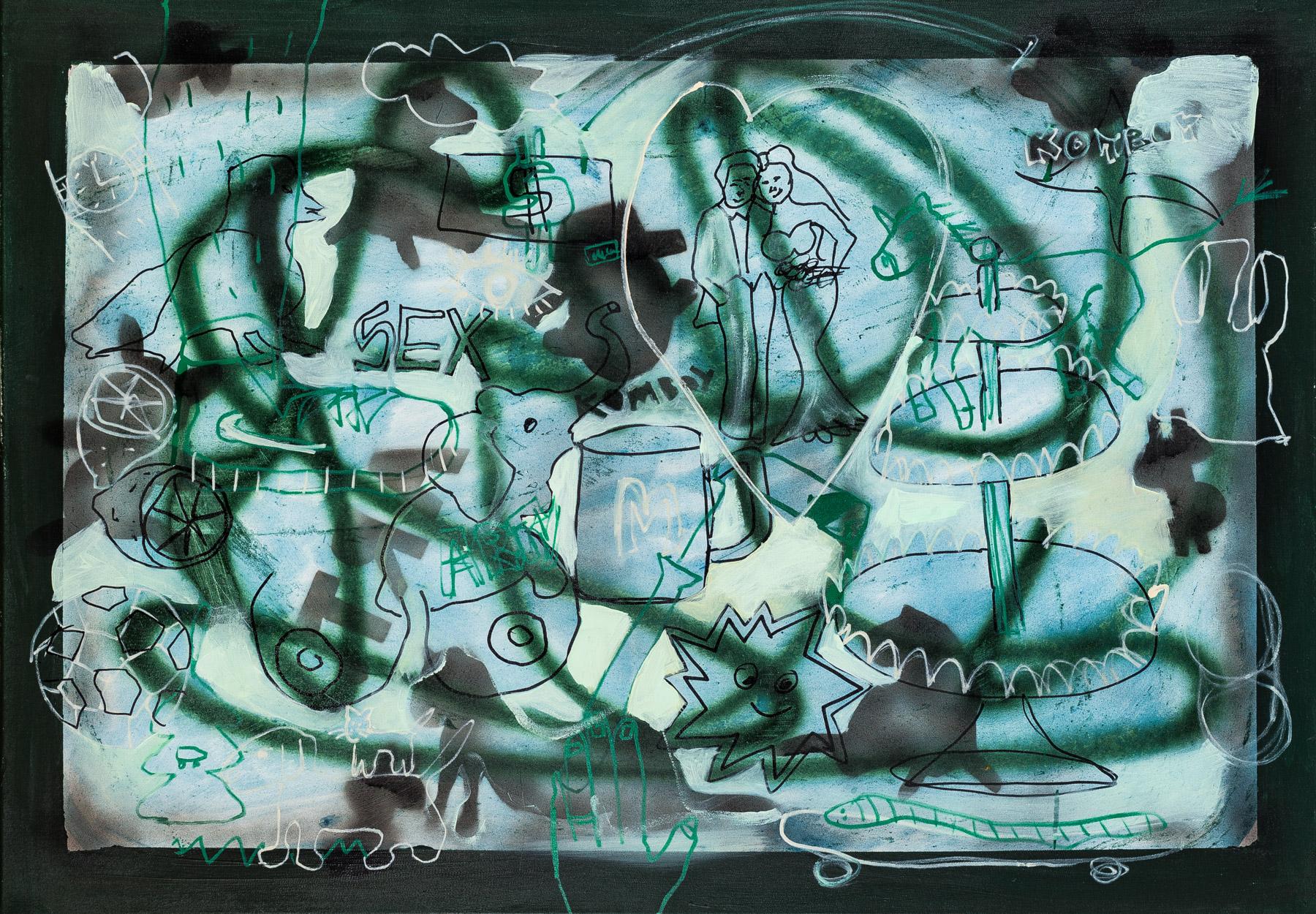 Art.II, 2020