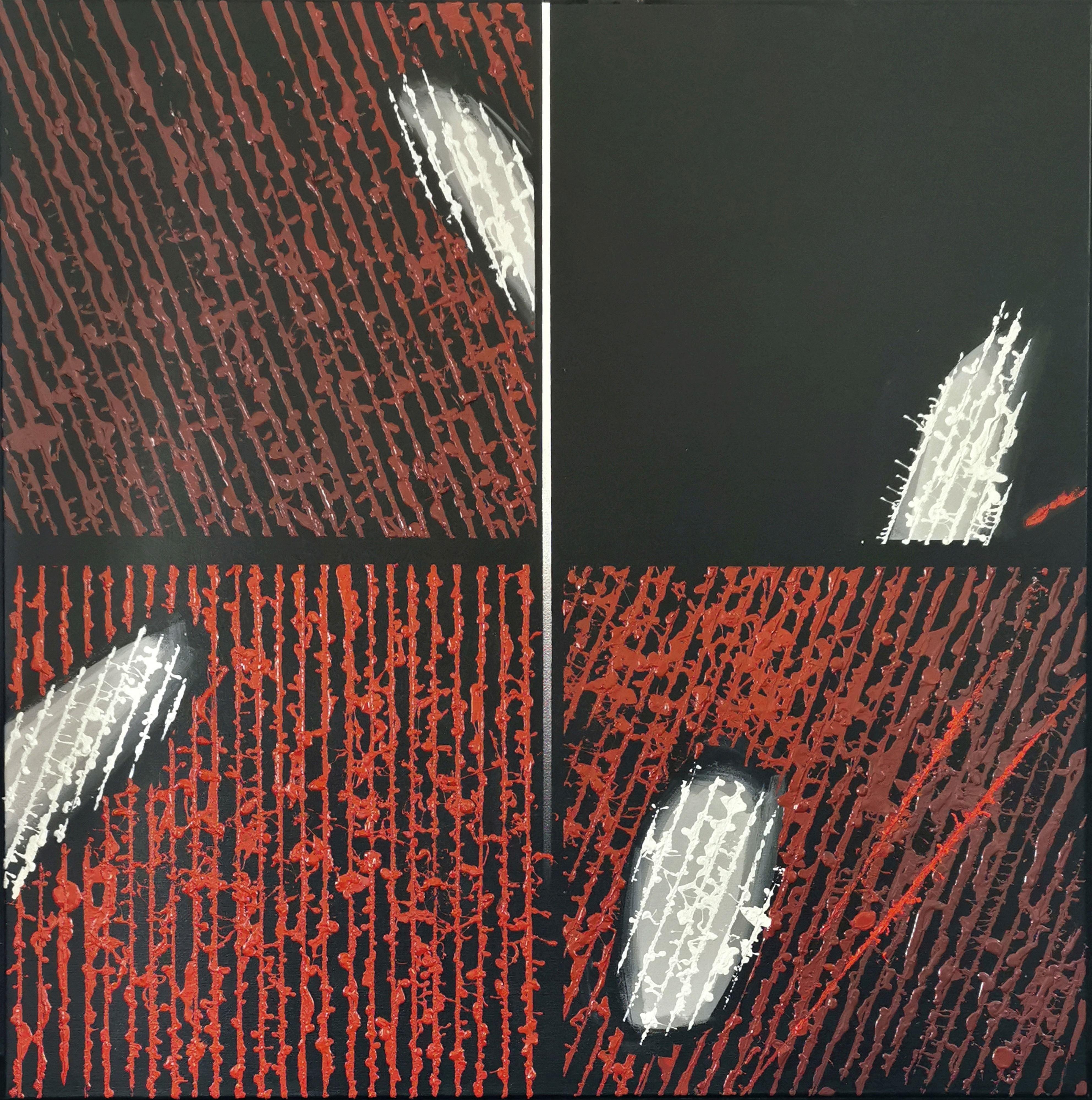 Świeżo malowane - LXXVIII, 2020