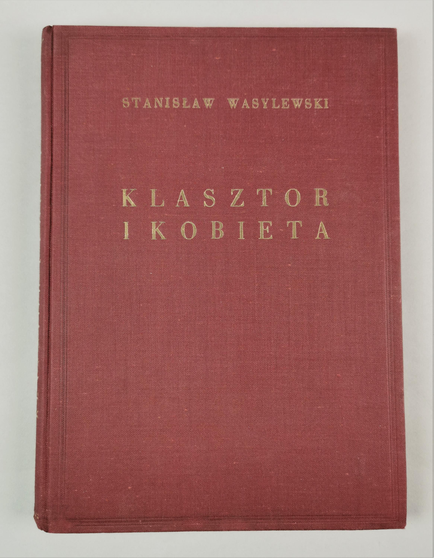 Władysław SKOCZYLAS (1883-1934), Stanisław WASYLEWSKI (1885-1953)
