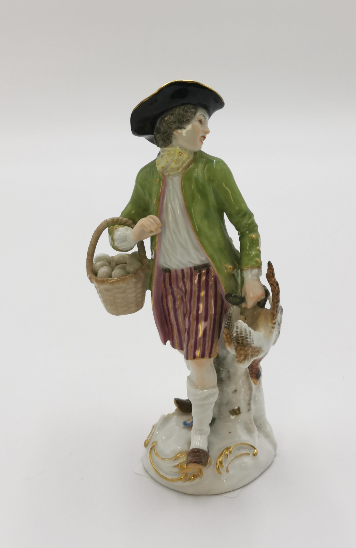 Miśnia, Königliche Porzellan Manufaktur
