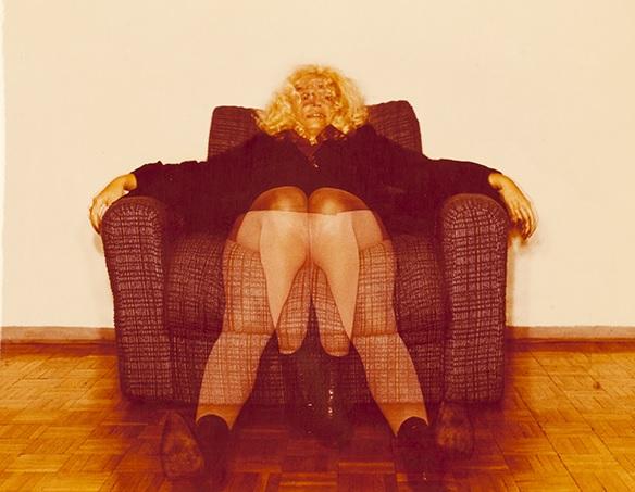 Sztuczna fotografia, 1975