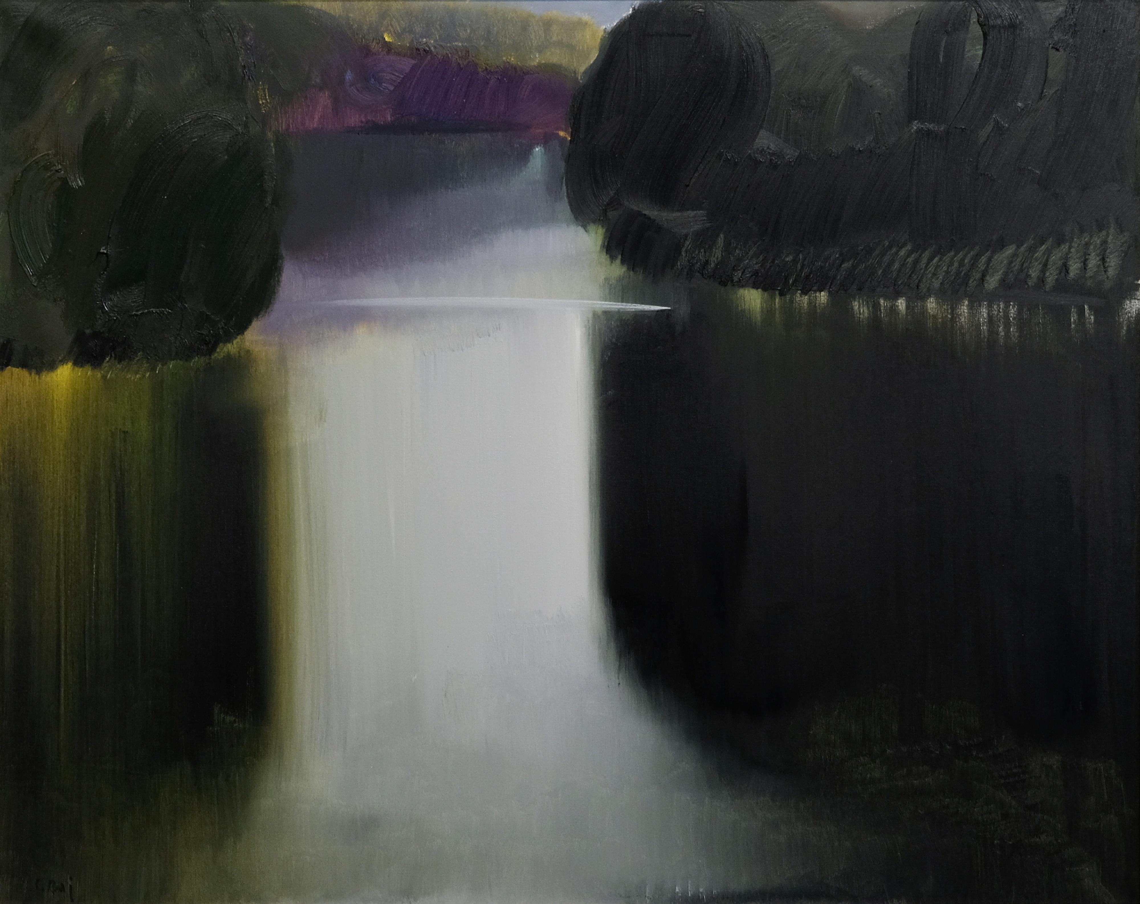 Rzeka Bug, 2012
