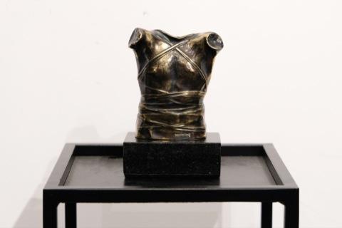 Pancerz (Cuirasse), 1978
