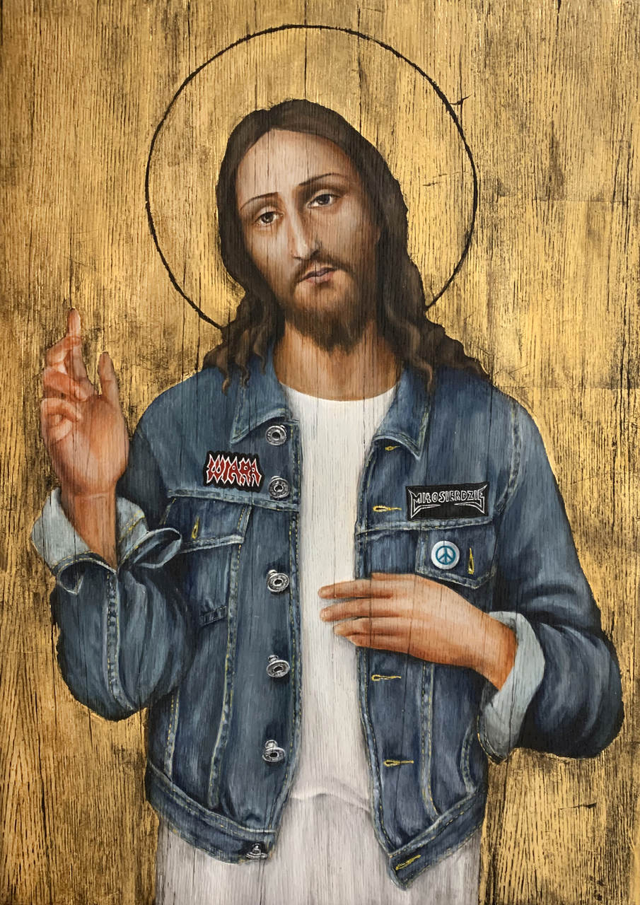 Jesus Christ Superstar, 2020