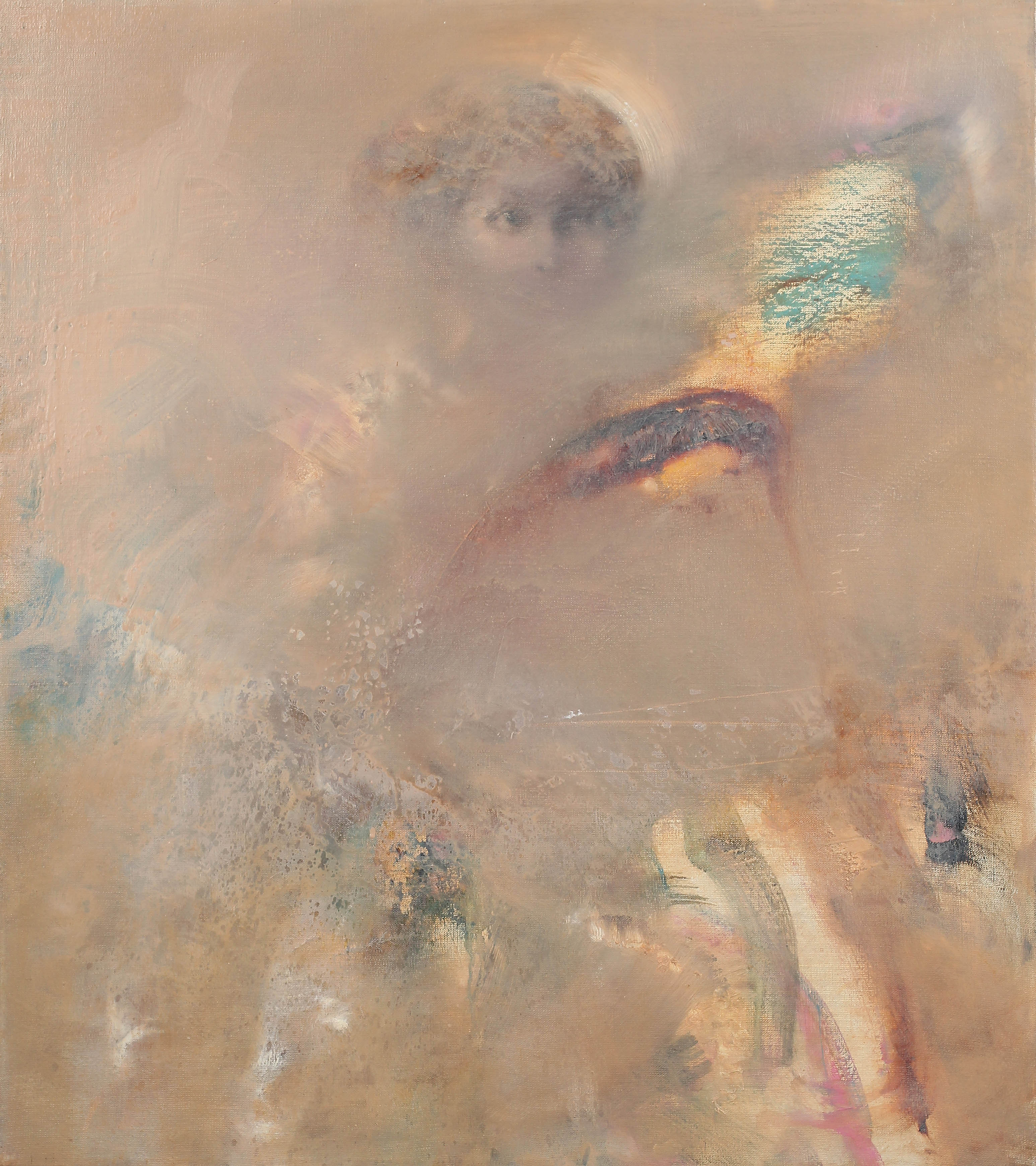 Anioł, 2010