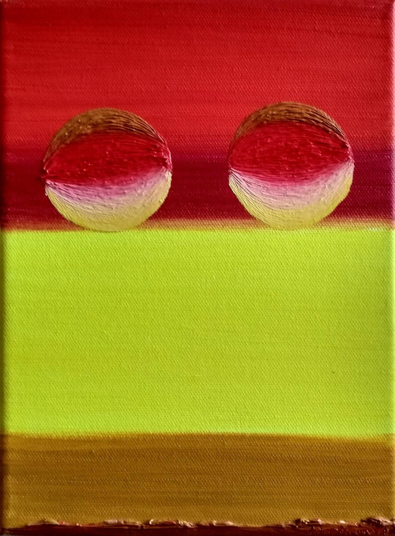 Bez tytułu (118), 2010