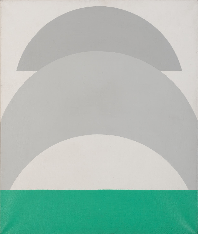 """""""Tess"""", 1997"""