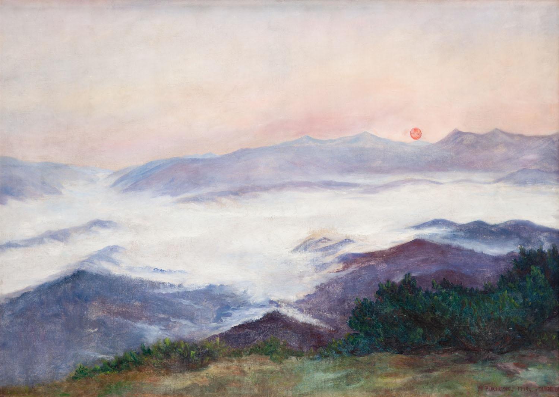 'Z Durnego', 1929