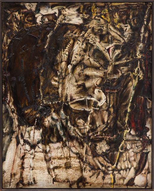 """""""Egzercyrka"""", 1962"""