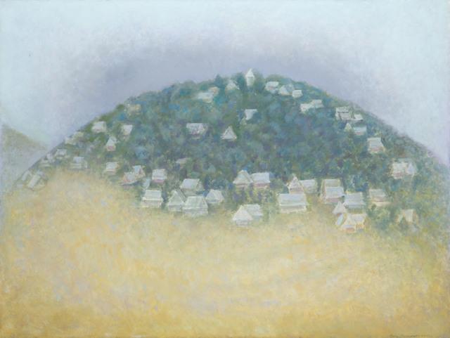 """Bukowina"", 2000"