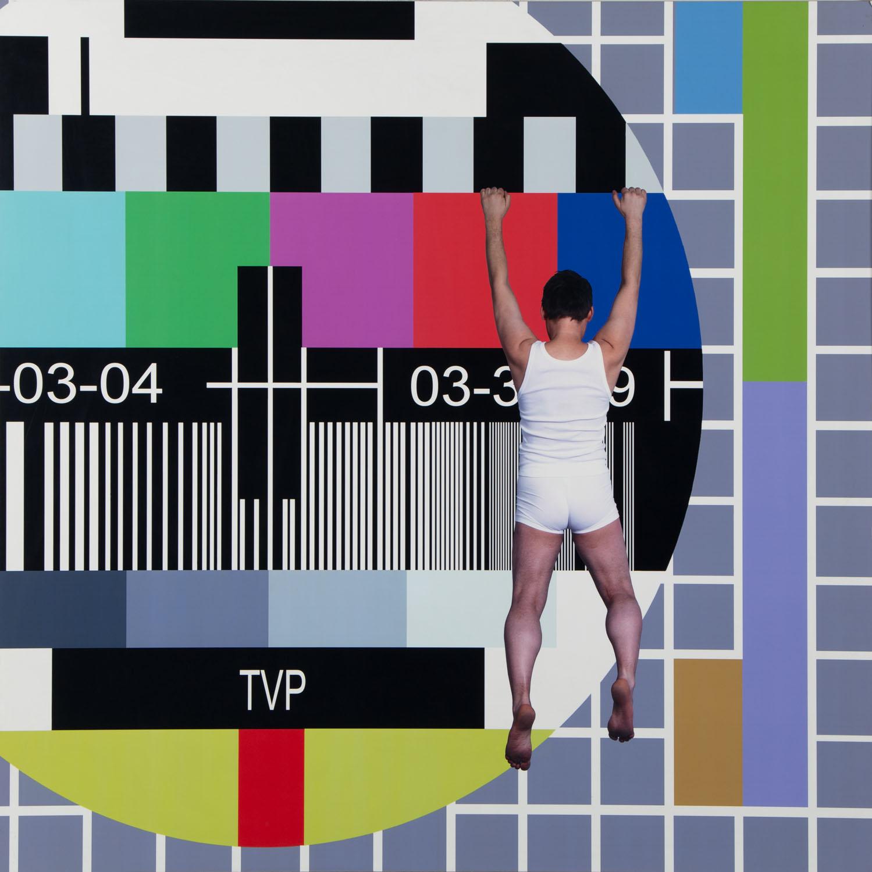 TV Zones, 2004