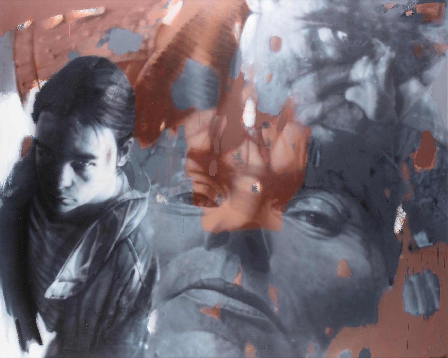 Uwikłania, 1997/98
