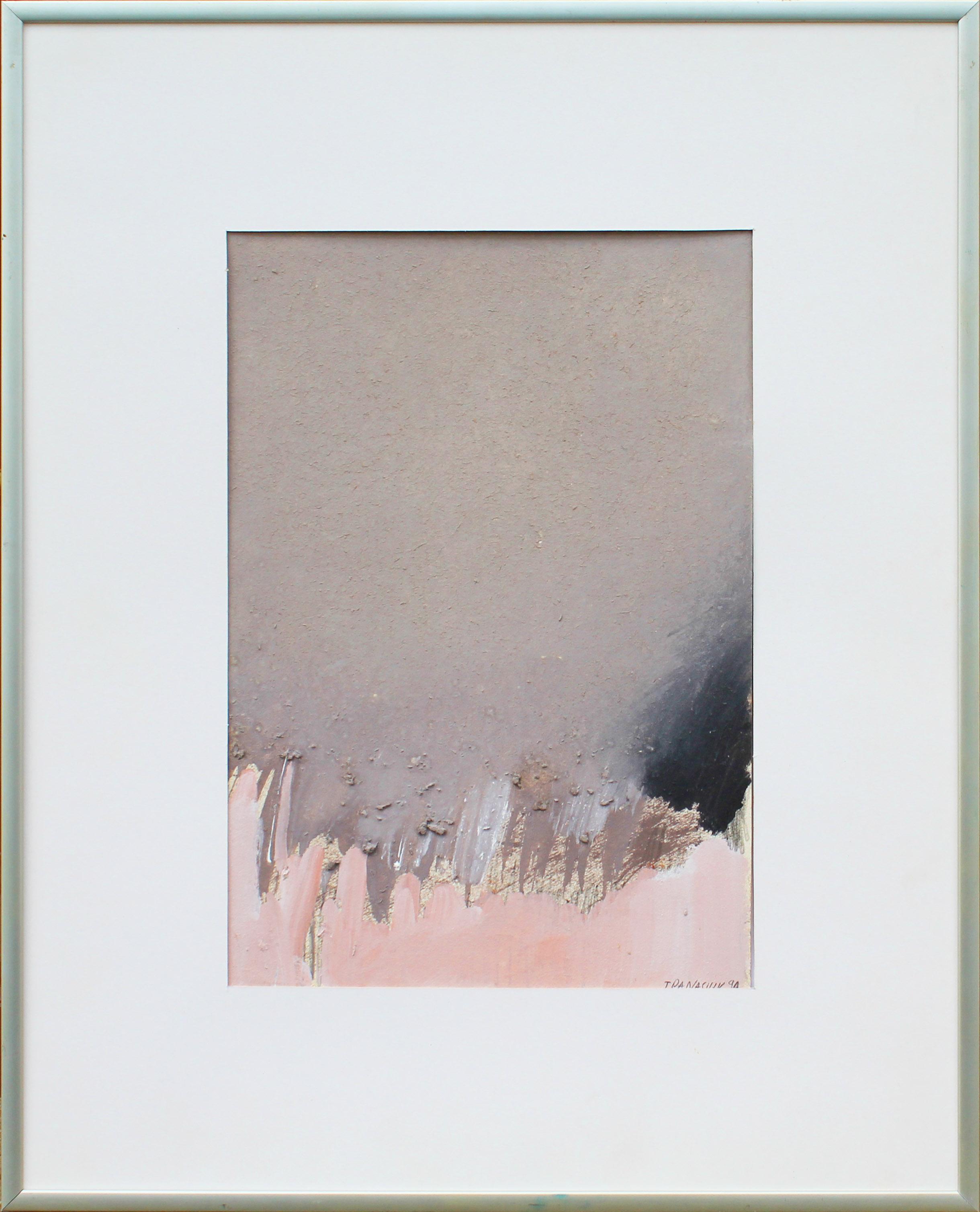 Kompozycja, 1994