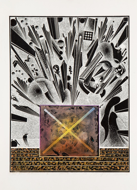 """Dla John'a Coltraina"", 1999"