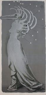 Taperreska (1971)