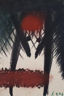 bez tytułu, 1996 r.