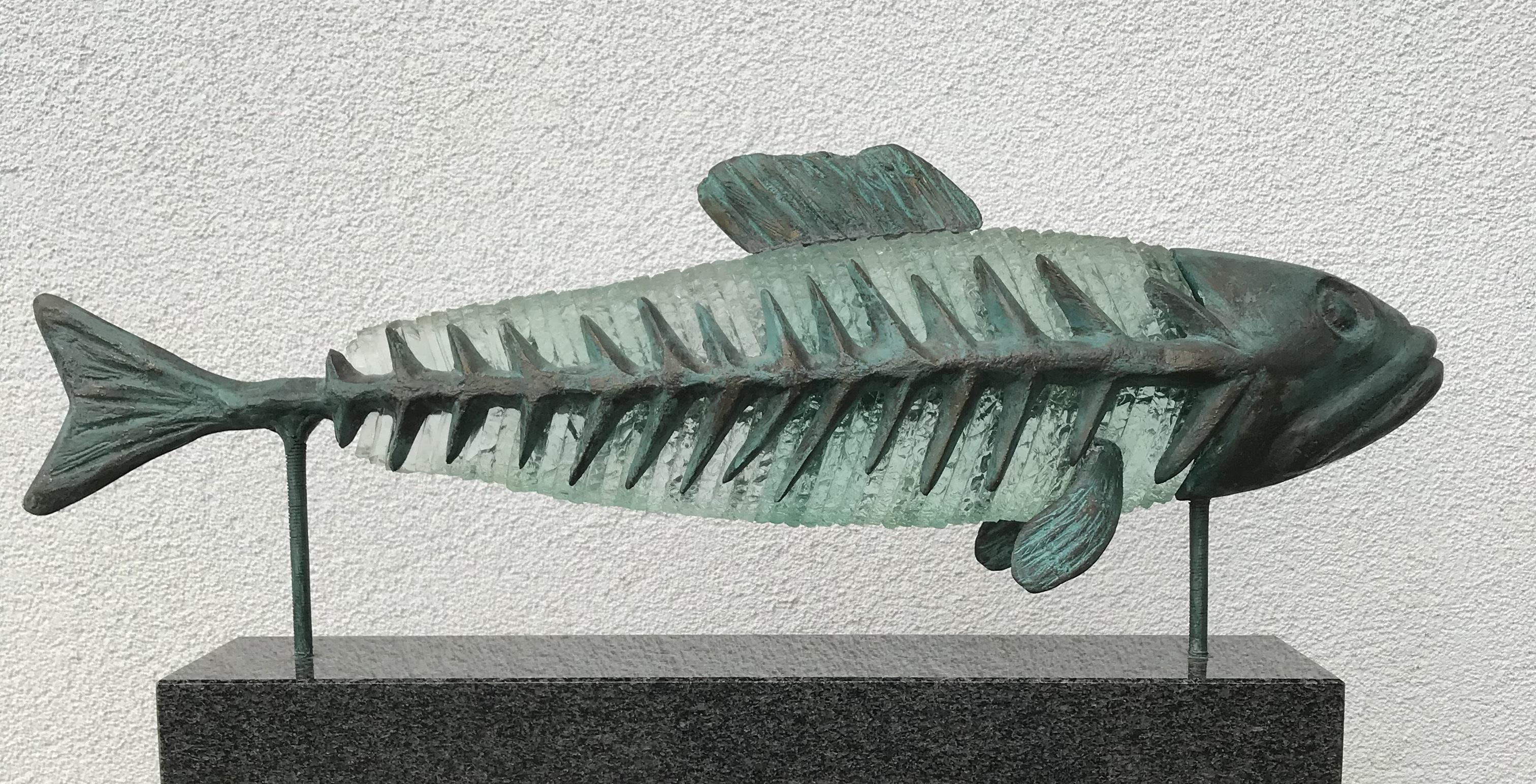 """""""Ryba"""", 2014"""