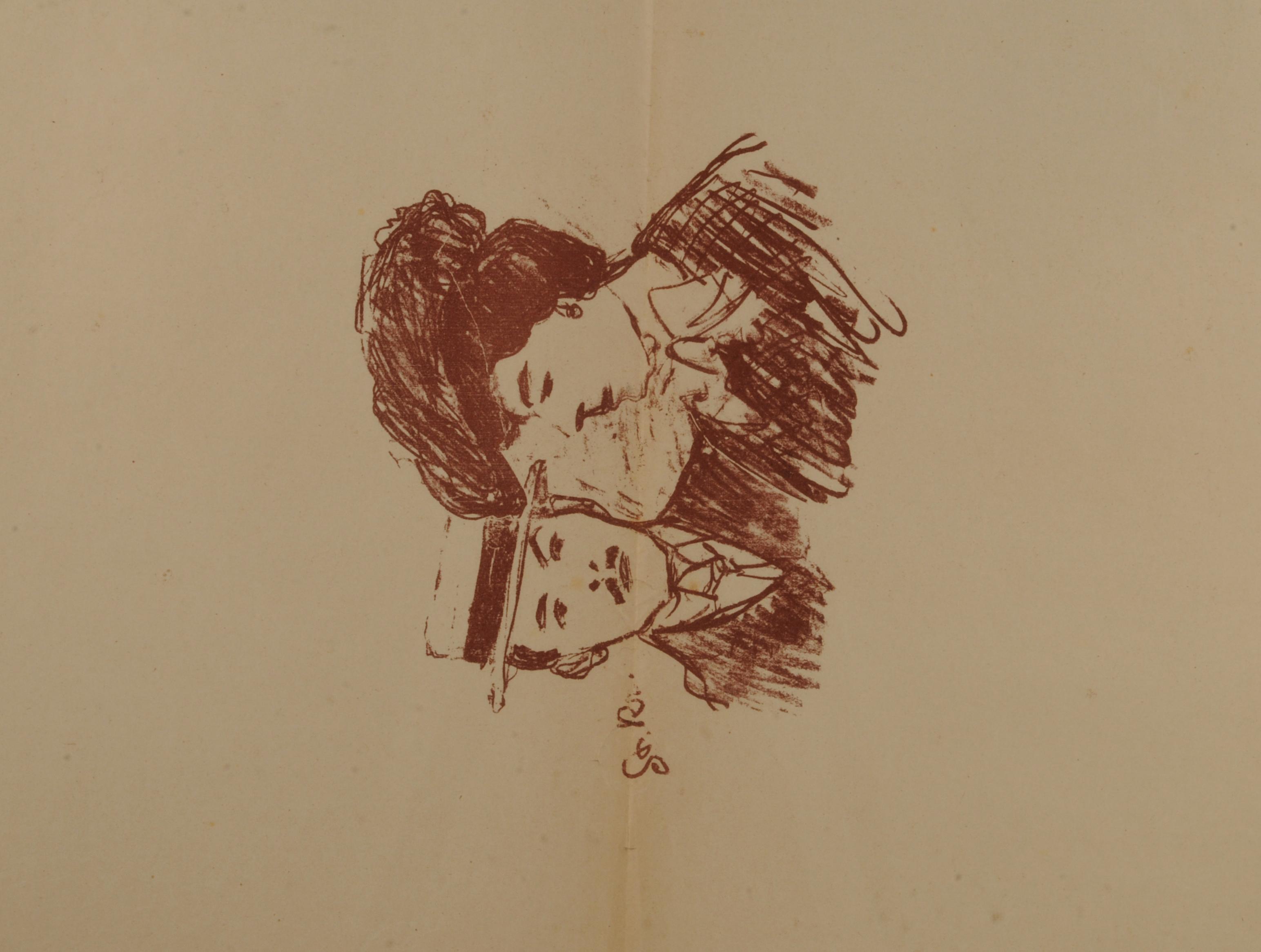 Helena Górska, Zawierski, 1904