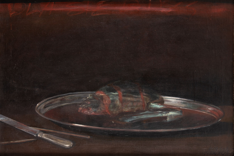 """""""Wigilia 81"""", 1982"""