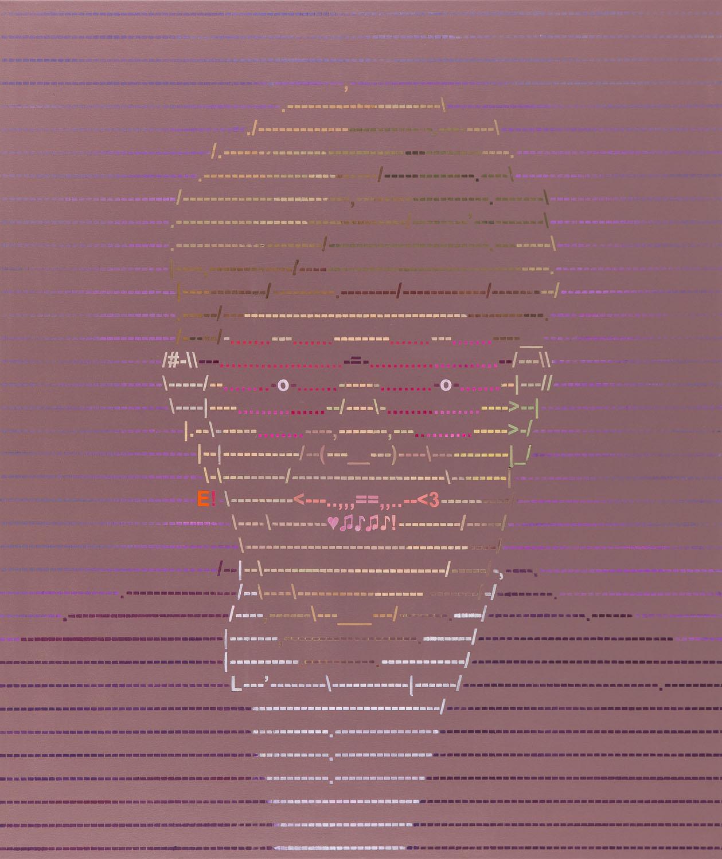 Elton, 2020