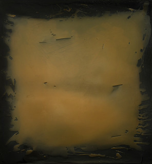 Bez tytułu (Ugier), 2015