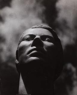 Głowa pani Vargas, lata 60. XX w.