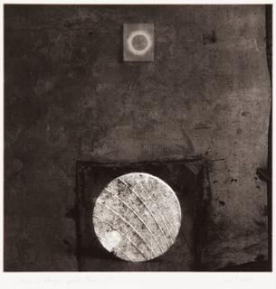 """""""Dzień w którym zgasło Słońce 5"""", 2000"""