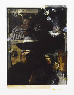 Bez tytułu, 2009