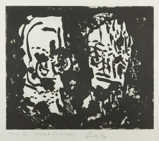 """""""Świdrowaci"""", 1996"""